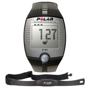 polar-ft1-heart-rate-monitor