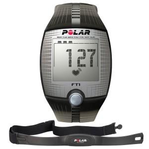 polar-ft1-heart-rate-monitor