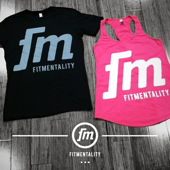 FM Clothing Line