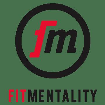 FMLogo_fullcircleoutline_BLKRED